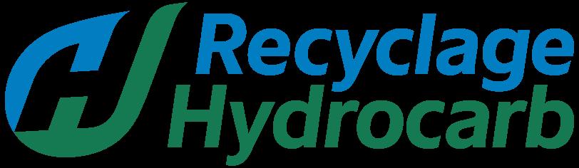 Recyclage Hydrocarb